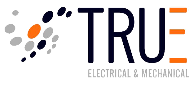 True Electrical & Mechanial Ltd